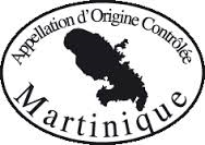 AOC_martinique