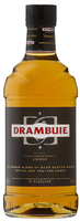 "illustration - Liqueur de Whisky ""Drambuie"" 40°"