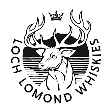 logo_whisky_loch-lomond