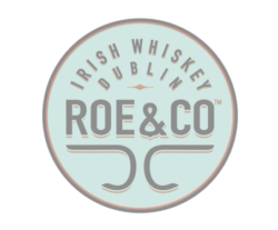 logo_roe-co