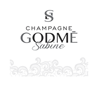 illustration - Champagne Godmé Grand Cru – Rosé